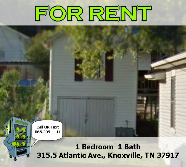 Cheap Apartments In Clinton Tn